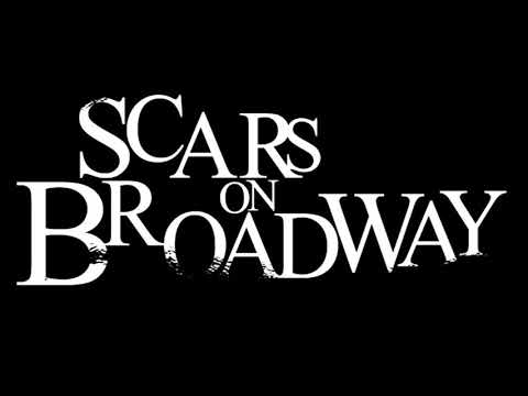 Scars On Broadway - Whoring Streets [Instrumental] Cover