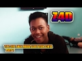 TIPE - TIPE ANAK MUDA SAAT JATUH CINTA !!! (TYPES OF TEENAGERS WHEN FALLING IN LOVE)| PART 2