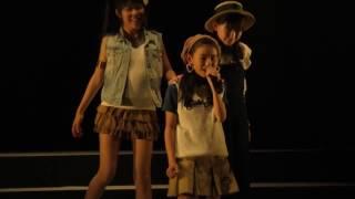 上野学園ホール ACTOR'S SCHOOL HIROSHIMA / アクターズスクール広島 20...