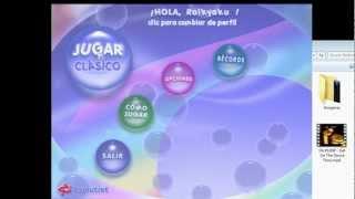 Bubble Shooter Gameplash