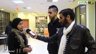 فيلم عمر في بئر المكسور - خطوة - موقع زوفة