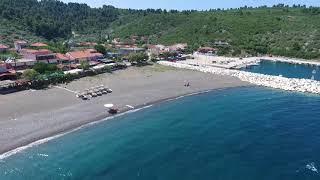 Λιμάνι Ψαροπουλίου