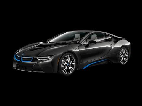 BMW Nasıl Üretiliyor -  BMW How to Produce - Bayerische Motoren Werke AG