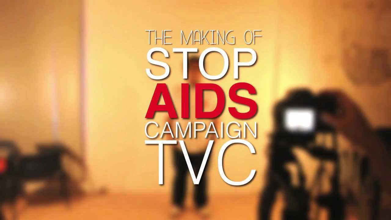 stop aids project Sign up to stop hiv about us our purpose our history our impact financials leadership board of directors donate aids line close have questions we're open monday - friday 9am to 5pm call 800-248-2437 text aidsline to 839863 email us minnesota aids project main navigation get.