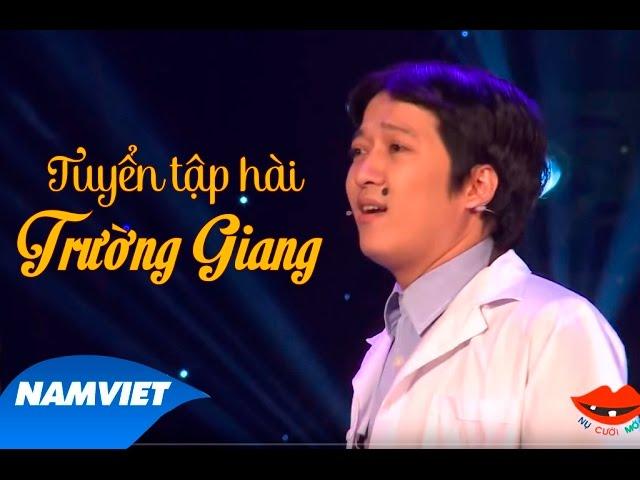 Tuy?n T?p Nh?ng Siêu Ph?m Hài K?ch M?i Hay 2016 Tr??ng Giang - Hài Chí Tài, Hoài Linh, Nh?t C??ng