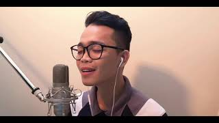 Everything I Own - Bread cover by EJ Delos Santos
