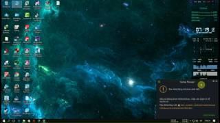Ardamax keylongger 4.6.2 Full Crack 2017