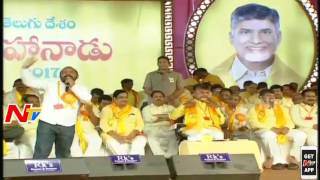 nannuri narsi reddy speech today