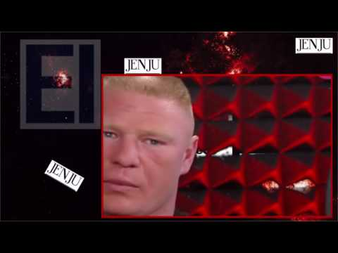 WWE Stone Cold Podcast With Brock Lesnar   Full Video Interview