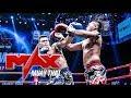 Highlight yodbandit thai vs thoeun cambodia sep 24 2017 max muay thai mp3