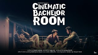 cinematic-bachelor-room-chai-bisket-humor
