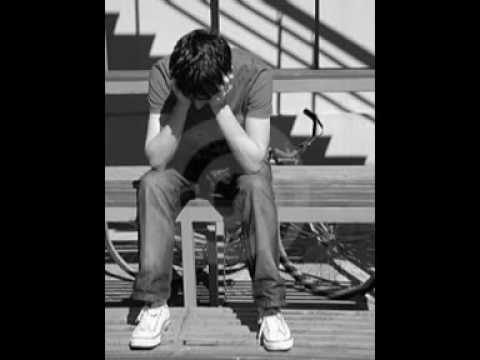 Pyar- Dev Dhillon..... All Time Hit Best Sad Song