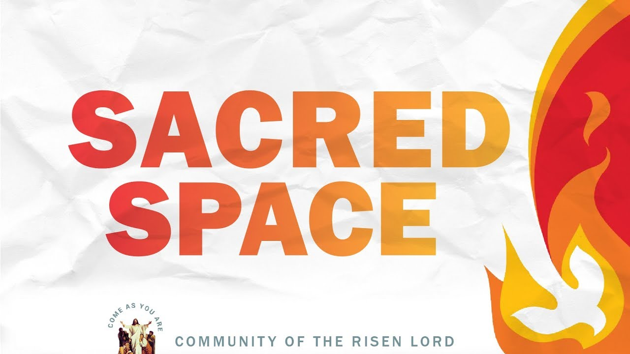 English Messages the Community of the Risen Lord Sri Lanka