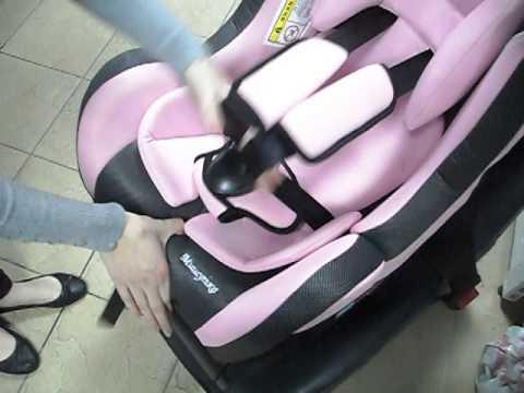 Самые качественные детские автокресла от 9 до 18 кг только в интернет магазине babypark. Ua. Телефон для заказа: 0 (800) 504 860. Своевременная.
