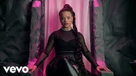 """Sarah Jeffery - Queen of Mean (CLOUDxCITY Remix/From """"Disney Hall of Villains"""")"""