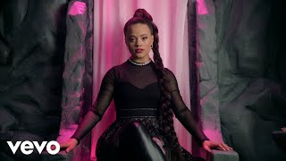 "Sarah Jeffery - Queen of Mean (CLOUDxCITY Remix / From ""Disney Hall of Villains"")"