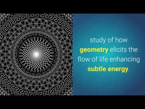 Digital Energy Medicine: Shape Power, Geometry and the Quantum Vacuum