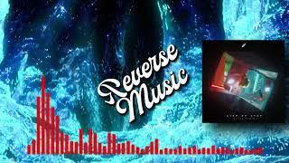 DROELOE - Step By Step Feat. Iris Penning (Fytch Remix) [REVERSE]