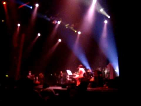 Spiritualized - Stay With Me (Live) mp3