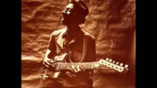 Hound dog Taylor And the Houserockers - She's Gone.