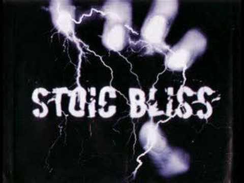 stoic bliss-bangla rap song