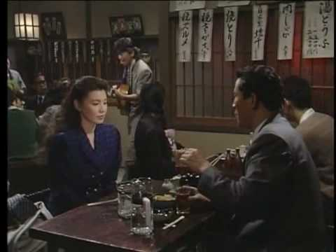 """kitsuiyatsura"" ""旅姿三人男"""