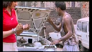 Engin Ke Ganjan Kaila (Full Bhojpuri Video Song) Gaadi No.11