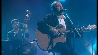 Андрей Макаревич - Песня про паузы (live)