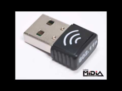 usb 2 0 wireless 802 11n driver download for windows 7