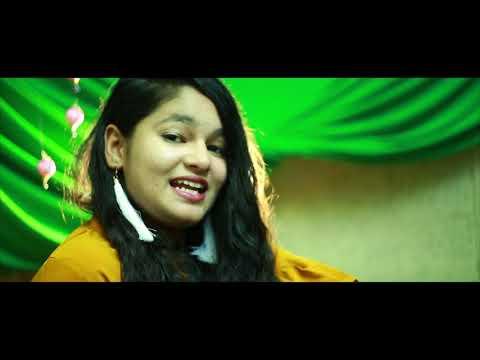 Laung Laachi Ft. Vridhi Saini | Ammy Virk | Mannat Noor