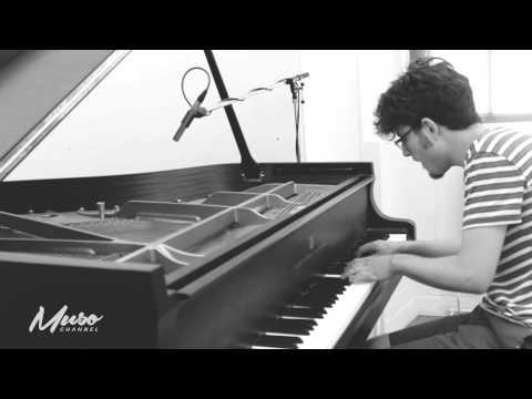 Elliot Galvin - Lulu's Back in Town | MusoChannel#28