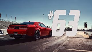 CSR Racing 2 | Season #63: All You Need To Know + 2.0 Legends Update!