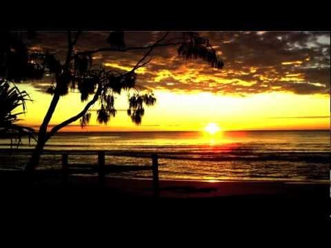 Dim Chord ft.Yalena - Get better (Radio edit)
