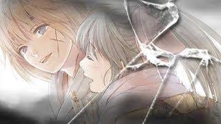 Its A Sad Day For Rurouni Kenshin Fans