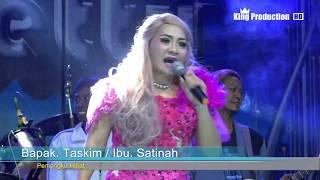 Nitip Rindu - Susy Arzetty Live Rancajawat Tukdana Indramayu 24 April 2017