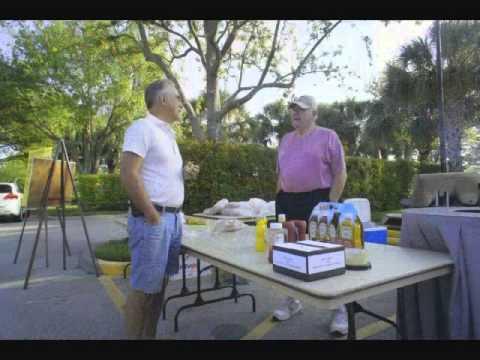 Baixar IslandWalk Naples FL Gary Helms Team - Download
