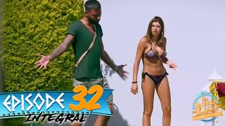 🔨 Les Vacances des Anges 2 (Replay) - Episode  32 : Tendu entre Vincent & Sarah