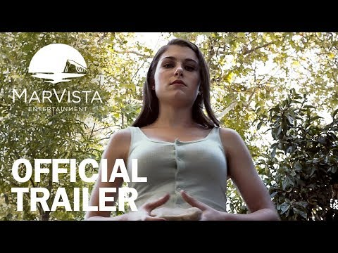 A Daughter's Deception - Official Trailer - MarVista Entertainment from YouTube · Duration:  1 minutes 44 seconds