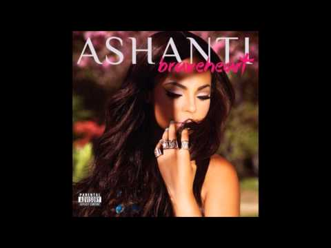 Ashanti   Love Games Feat  Jeremih