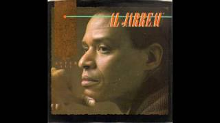Al Jarreau - After All (1984 LP Version) HQ