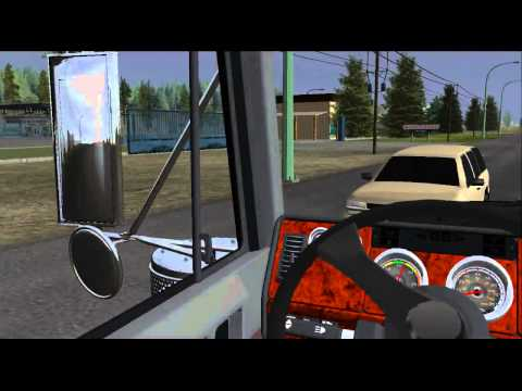 Free Download [download New Animations For Classic Xl] [18 Wos Haulin] Mp3 dan Mp4