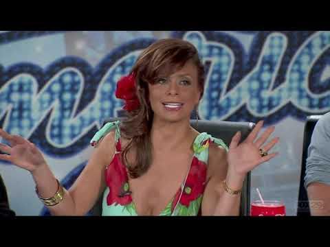 Download American Idol Season 4 Episode 4