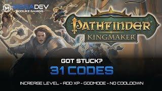 Pathfinder Kingmaker Save Editor Mac — Mosjoen