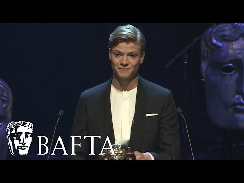 BAFTA Cymru Awards 2015 Full Ceremony | Part 1