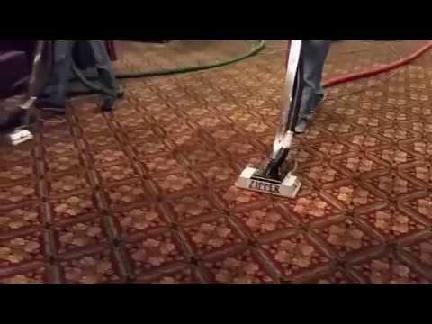 Zipper And Recoil 3 Doovi