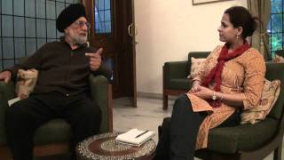 unedited interview with inderjit singh jaijee chairman of bnes how to help