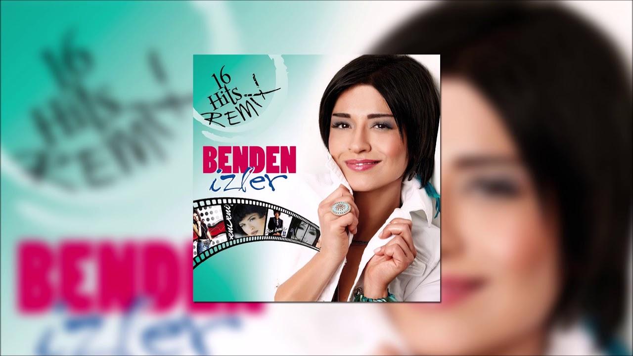 Kırmızı Biber by BenDeniz - with Lyrics - SoundBae