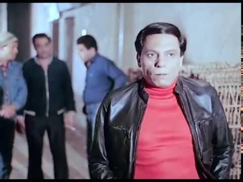 خناقة مرزوق وبركات مع رجاله مشرقى Youtube