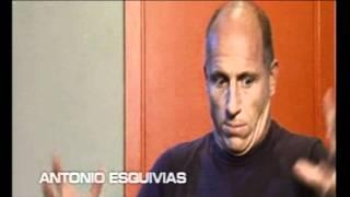 ANTONIO ESQUIVIAS DOBLA A FRASIER