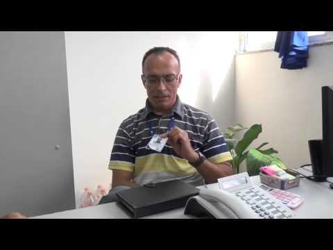 Escuela Nestor de Carmargo - Barueri, Brazil (Part 2 of 3)